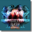 Cover: Robert Gläser - Brich aus
