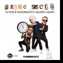 DJ Bob & Fabobeatz feat. Marko Leano - DJ Bob & Fabobeatz feat. Marko Leano