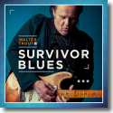 Cover:  Walter Trout - Survivor Blues