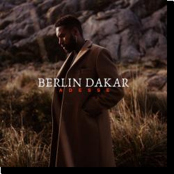 Cover: Adesse - Berlin Dakar