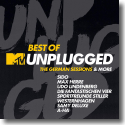 Best of MTV Unplugged – The German Sessions & more