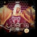 Cover:  Teena - Männer (Sch**** Sexy)