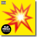 Cover:  Flo Mega feat. Kwam.E, Chefboss & Das Bo - BÄM (Da isser)