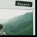 Cover:  Jannik Brunke - Ende der Welt
