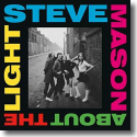 Cover: Steve Mason - About The Light