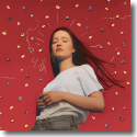Cover: Sigrid - Sucker Punch