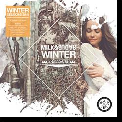 Cover: Winter Sessions 2019 - Milk & Sugar