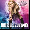 Cover: Melissa Naschenweng - Wirbelwind