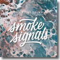 Cover:  No King. No Crown. - Smoke Signals