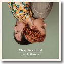 Cover:  Mrs. Greenbird - Dark Waters