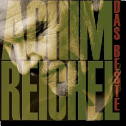 Cover: Achim Reichel - Das Beste