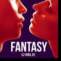 Cover:  Gyrlie - Fantasy