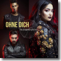 Cover:  Traumfrequenz feat. Felix - Ohne Dich