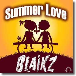 Cover: Blaikz - Summer Love