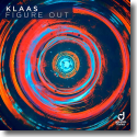 Cover: Klaas - Figure Out