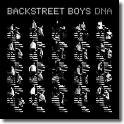 Cover: Backstreet Boys - No Place