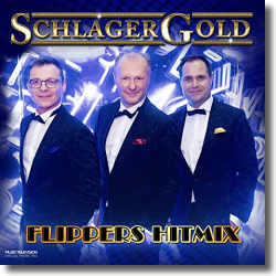 Cover: SchlagerGold - Flippers Hitmix