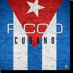 Cover: Picco - Cubano