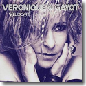 Cover:  Véronique Gayot - Wild Cat