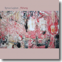 Cover:  Roman Leykam - Alchemy