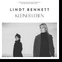 Cover: Lindt Bennett - Stille