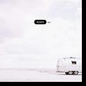 Thylacine - Roads Vol. 1