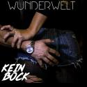 Cover:  Wunderwelt - Kein Bock