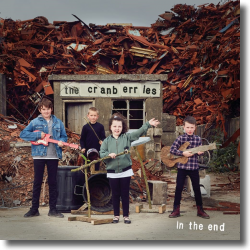 Cover: The Cranberries - In The End