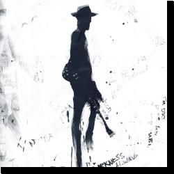 Cover: Gary Clark Jr. - This Land