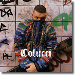 Cover: Fler - Colucci
