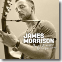 Cover: James Morrison - You're Stronger Than You Know