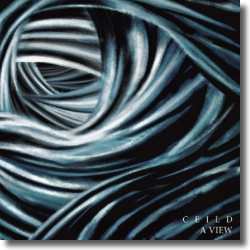 Cover: Ceild - A View