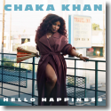 Cover: Chaka Khan - Hello Happiness