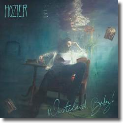 Cover: Hozier - Wasteland, Baby!