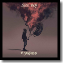 Cover: The Chainsmokers - Sick Boy