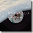 Cover: Max Koffler - Europaroma