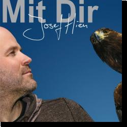 Cover: Josef Hien - Mit Dir