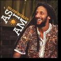 Julian Marley - As I Am