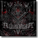 Cover: Athanasia - The Order Of The Silver Compass