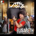 Cover:  MC Igel - Elisabeth (So heißt die Mutter von Niki Lauda)