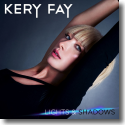 Cover:  Kery Fay - Lights & Shadows
