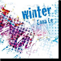 Cover: Enna Le - Winter