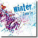 Cover:  Enna Le - Winter