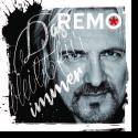 Cover: Remo - Das bleibt für immer