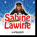 Cover:  Der Hauer - Sabine Lawine