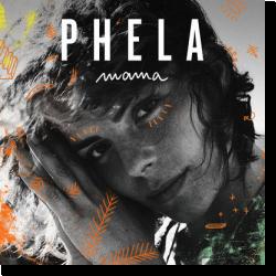 Cover: Phela - Mama