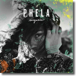 Cover: Phela - Wegweiser