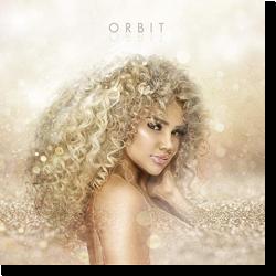 Cover: Shirin David - Orbit