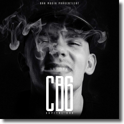 Cover: Capital Bra - CB6