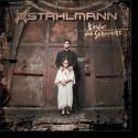 Cover:  Stahlmann - Kinder der Sehnsucht